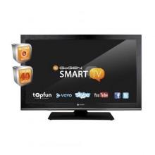 GoGEN Televize TVL32992WEBRR, LED