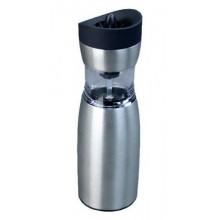 VIVIONAutomatický mlýnek na pepř a sůlHA-30044