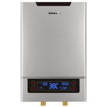 HAKL 3K DL elektrický průtokový ohřívač vody 5-15 kW HA3KDL3150