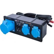 HERON kabel propojovací 5,2kW 8896221P