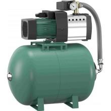 WILO HiMulti 3H 100/2-45 systém pro zásobování vodou 2549358