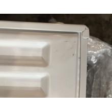 VÝPRODEJ KORADO RADIK deskový radiátor VK 22 600 / 1600 22-060160-60-10 POŠKOZENÉ