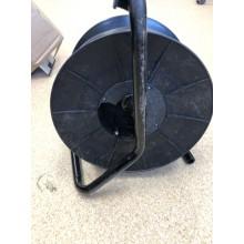 VÝPRODEJ SENCOR SPC 51 prodlužovací kabel 50m/4 3×1,5mm buben 35033614 POŠKOZENÉ