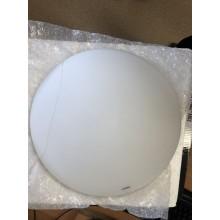 VÝPRODEJ PANLUX LEDMED PLAFONIERA 275 stropní a nástěnné svítidlo LM31006001 POŠKOZENÉ