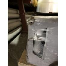 VÝPRODEJ Kermi Therm X2 Profil-kompakt deskový radiátor 33 900 / 1000 FK0330910 POŠKOZENO