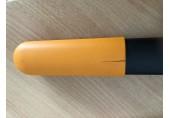 VÝPRODEJ FISKARS nůžky na živý plot se zubovým převodem HS72, 1000596 POŠKOZENÁ RUKOJEŤ