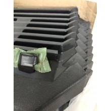 VÝPRODEJ Prosperplast MODULE COMPOGREEN 800L Kompostér černý IKSM800C POŠKOZENÝ