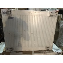 VÝPRODEJ Kermi Therm X2 Profil-Kompakt deskový radiátor 22 900 /1100 FK0220911 POŠKRÁBANÉ