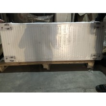 VÝPRODEJ Kermi Therm X2 Profil-kompakt deskový radiátor 33 600 / 1600 FK0330616 POŠKOZENÝ