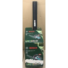VÝPRODEJ BOSCH AdvancedHedgeCut 36 akumulátorové nůžky na živý plot 060084A105 POŠKOZENÝ OBAL!!!!