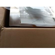 VÝPRODEJ Franke Planar PPX 251/651 TL /7, 1000x512 mm, nerezový dřez levý + sifon 127.0203.468