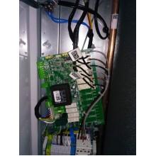 VÝPRODEJ PROTHERM RAY 12K závěsný elektrokotel smožností ohřevu TV 0010018770 POŠKOZENÉ
