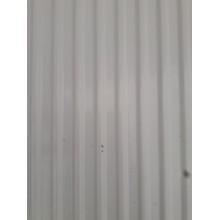 VÝPRODEJ Kermi Therm X2 Profil-Kompakt deskový radiátor 22 600/1400 FK0220614 POŠKRÁBANÝ