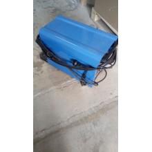 VÝPRODEJ GÜDE MIG 155/6 W svářečka pro svařování v ochranné atmosféře 20072, PO SERVISE