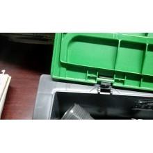 VÝPRODEJ GARDENA box na ventily V3, 1255-29 POŠKOZENÉ
