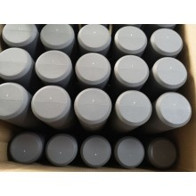 VÝPRODEJ Prosperplast palisáda zahradní 270x15,5cm šedá 9 kusů IPAL5