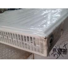 VÝPRODEJ Kermi Therm X2 Profil-kompakt deskový radiátor pro rekonstrukce 12 954 / 400 FK012D904 POŠKOZENÝ!!!!