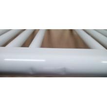 VÝPRODEJ Kermi B20-S M koupelnový radiátor 1789 x 540 mm, rovný, bílá LS01M1800552XXK POŠKOZENÝ!!!