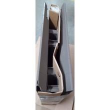 VÝPRODEJ ALLIBERT LIMA 160 stůl 157 x 98 x 74cm, Cappuccino 17202806 POŠKOZENÝ!!!!