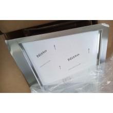 VÝPRODEJ Franke Planar PPX 251/651 TL/2, 1000x512 mm, nerezový dřez 127.0203.467 OHLÉ ROHY!!!