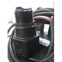 VÝPRODEJ Grundfos UNILIFT CC 5-A1 kalové čerpadlo na mírně znečištěnou vodu 96280966 POŠKOZENÉ!!