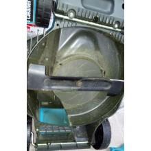 VÝPRODEJ GARDENA PowerMax Li-40/32 Akumulátorová sekačka, bez akumulátoru, 32 cm 5033-55 POUŽITÁ!!