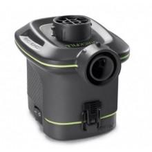 INTEX QUICK-FILL Pumpa na baterie 66638