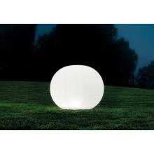 INTEX Nafukovací Dekorativní LED svítilna 68695