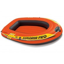 INTEX EXPLORER PRO 50 člun, Věk 6+ 58354NP