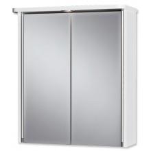 JOKEY TAMRUS LED Zrcadlová skříńka - bílá