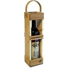 J&O Box na víno