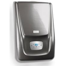 VIADRUS K4 kondenzační plynový kotel 24kW, černá K4G1H24ZB