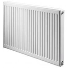 VÝPRODEJ Kermi Therm X2 Profil-kompakt deskový radiátor 12 600x600 FK0120606 POŠKOZEN ORIG. OBAL