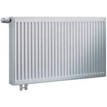 Kermi Therm X2 Profil-V deskový radiátor 11 600 / 400 FTV110600401L1K