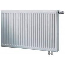 Kermi Therm X2 Profil-V deskový radiátor 11 500 / 1000 FTV110501001R1K