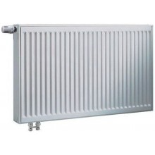 Kermi Therm X2 Profil-V deskový radiátor 12 600 / 1400 FTV120601401L1K