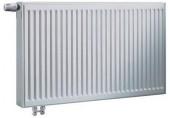 Kermi Therm X2 Profil-V deskový radiátor 22 600 / 1800 FTV220601801L1K