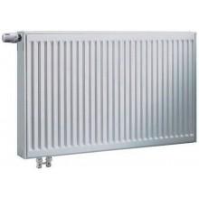 Kermi Therm X2 Profil-V deskový radiátor 22 600 / 600 FTV220600601L1K