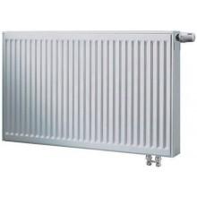 Kermi Therm X2 Profil-V deskový radiátor 33 300 / 2000 FTV330302001R1K