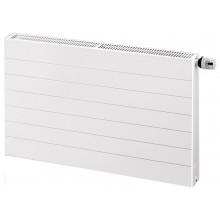 Kermi Therm X2 LINE-K kompaktní deskový radiátor 22 405 x 1805 PLK220401801N1K