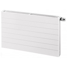 Kermi Therm X2 LINE-K kompaktní deskový radiátor 33 505 x 2005 PLK330502001N1K