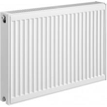Kermi Therm X2 Profil-Kompakt deskový radiátor 22 600 / 800 FK0220608