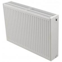 Kermi Therm X2 Profil-kompakt deskový radiátor 33 600x1000 FK0330610
