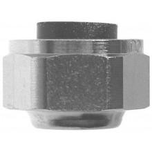 Kermi svěrné šroubení pro trubky CU/OCEL 15mm ZT01390004