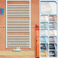 VÝPRODEJ KORADO KORALUX LINEAR Classic Koupelnový radiátor KLCM 1820.600 white RAL 9016, ODŘENÝ