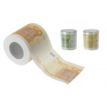 KAISERHOFF Toaletní papír bankovky KO-159999020