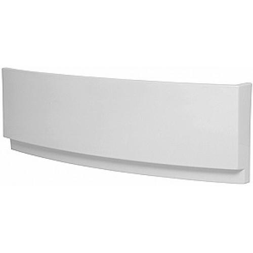 KOLO Clarissa čelní panel k asymetrické vaně 160, pravý PWA0860000