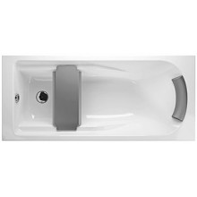 KOLO Comfort Plus pravoúhlá vana 190 x 90 cm, bez madel XWP1490 (XWP1490000)
