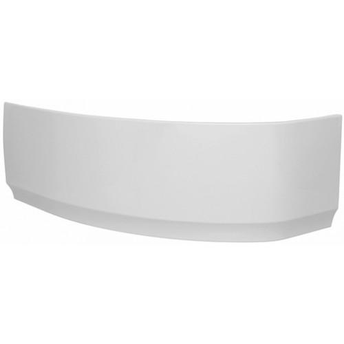 KOLO Elipso čelní panel k asymetrické vaně 150, pravý PWA0850000