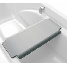 KOLO Comfort Plus sedátko 80 cm, šedé SP009